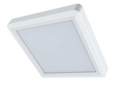 Atlas Square Ceiling Light