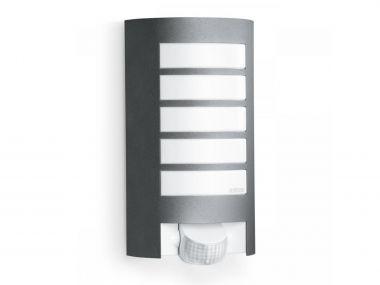 Jimmel Sensor Wall Light L 12 Anthracite